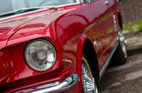 2e Roteb Lease Classic Car Rally